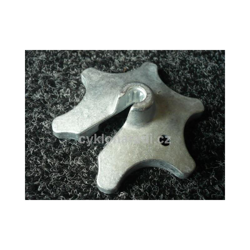 Centrovací klíč Mavic R-SYS 99607901