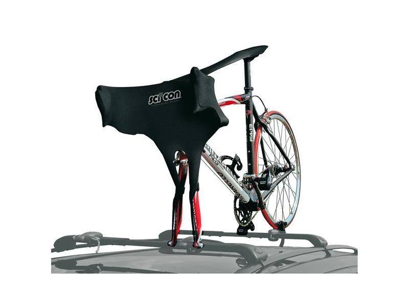 Ochranný potah SCICON Bike Defender