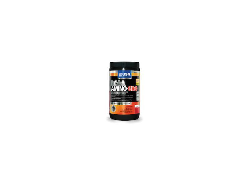 usn anabolic amino gro caps
