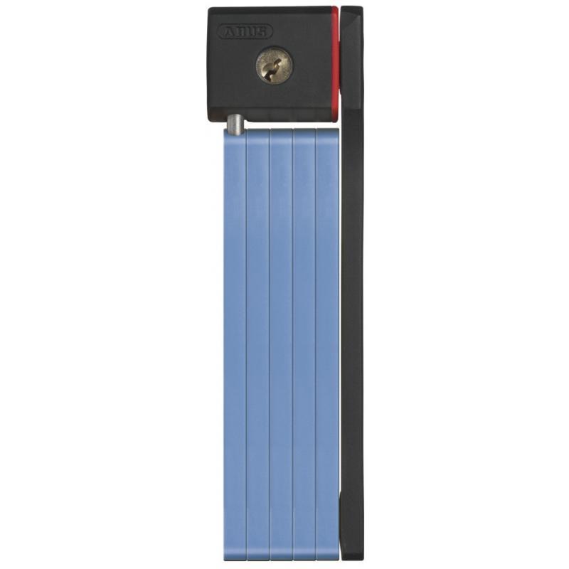 Abus uGrip Bordo 5700 blue