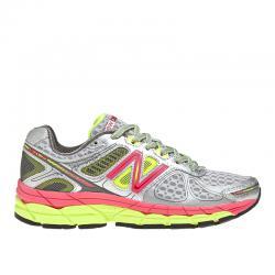 6cd0995674d Dámská silniční obuv New Balance W860SP4 - šířka D