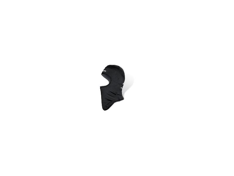SILVINI kukla MERYL CASCO UA67 - Velikost black