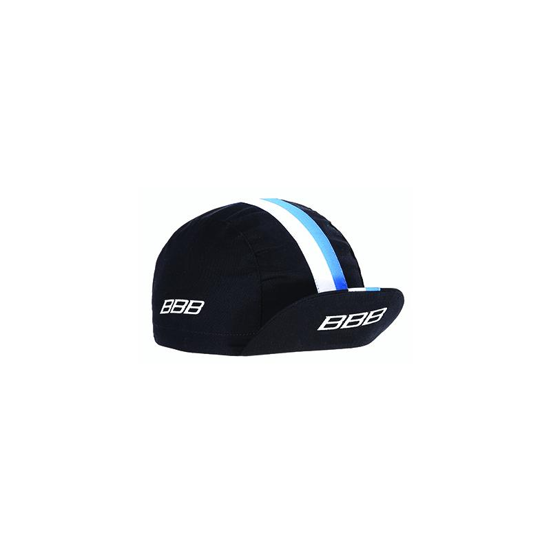BBB BBW-257 Cycling Cap