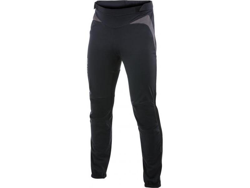 Pánské kalhoty na běžky Craft XC ELITE 194648-9999 - velikost L