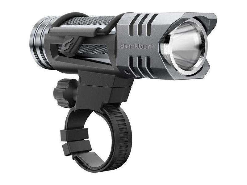 Přední světlo BLACKBURN Scorch 2.0 USB