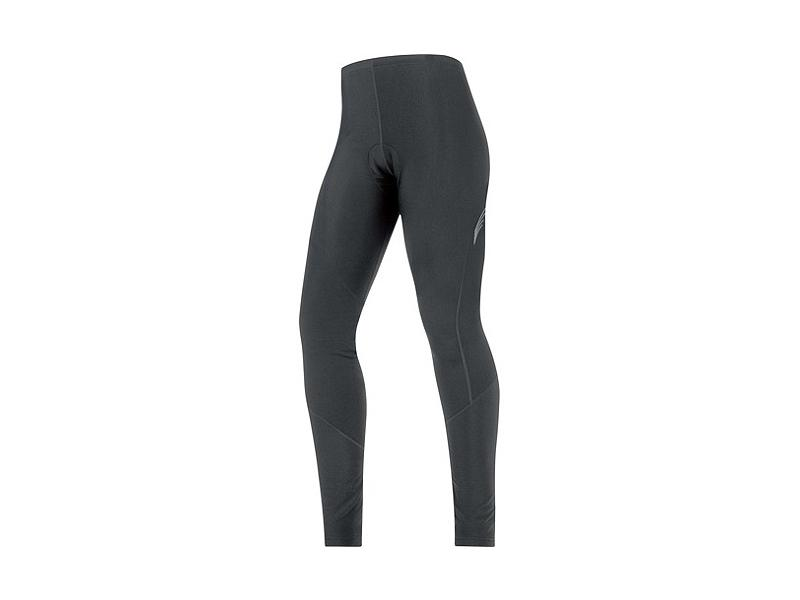 GORE Element Lady Thermo Tights+ - Velikost 38
