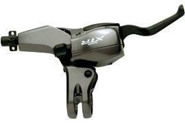 Shimano XTR ST-M960 Dual Control alternativy - Heureka.cz
