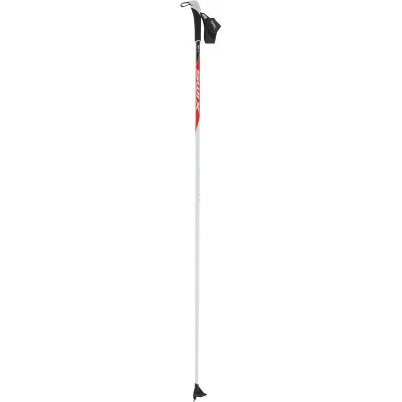 Hole Swix ET104 Nordic Classic 2016 - délka 135cm