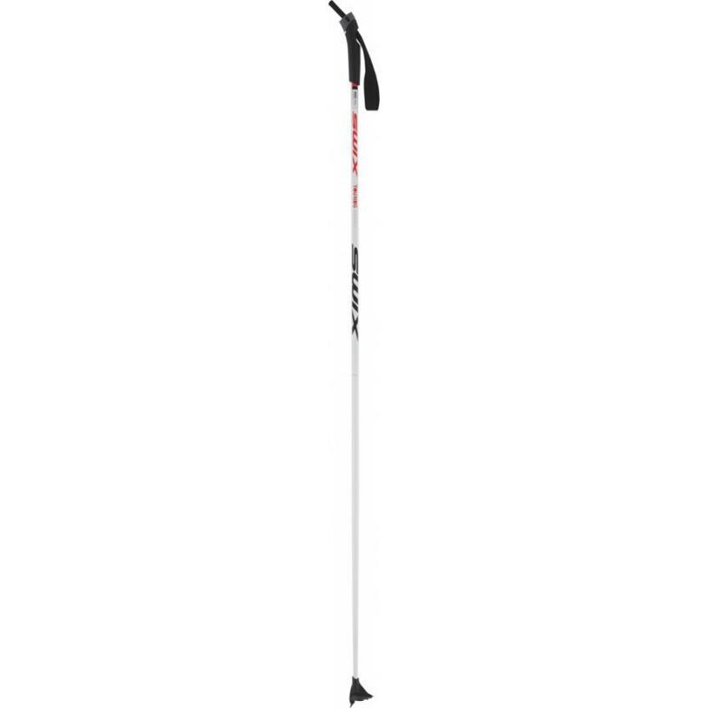 Hole Swix ET304 Nordic Touring 2016 - délka 135cm
