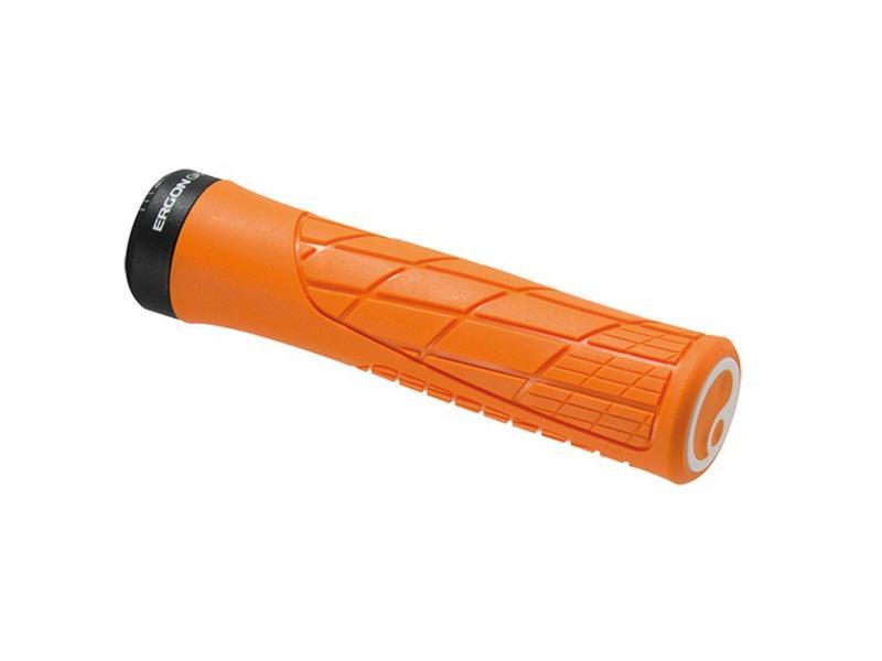 Gripy ERGON GA2 oranžová