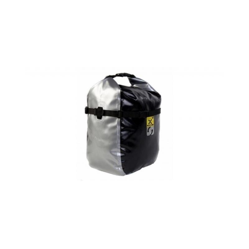 Brašna ARSENAL Art. 314 vodotěsná malá spacáková