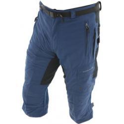 Obchod / Akční nabídky / Pánské volné kalhoty Endura Hummvee 3/4 ...