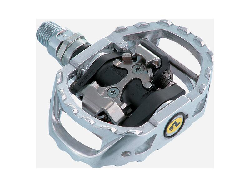 Pedály SHIMANO PD-M545 SPD