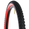 Plṻ HUTCHINSON 26x2.10 COBRA Tubeless Ready