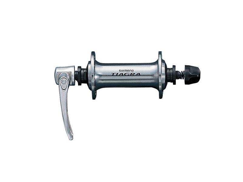 Náboj SHIMANO TIAGRA HB-4500 - přední - 32 děr