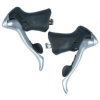 P�ky Shimano ST-R600