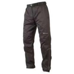 4d9e1198766 Cyklo kalhoty a kraťasy