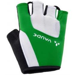 5ea9afea75b Cyklistické rukavice