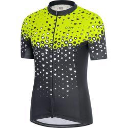 Cyklistické oblečení  5051187231