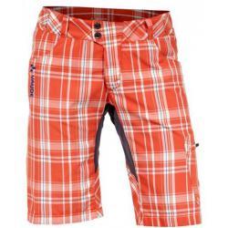7eb4600429f Cyklo kalhoty a kraťasy