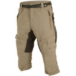 Cyklo kalhoty a kraťasy  f2251ac0fc