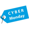 CyberMonday na Bike-Eshop.CZ