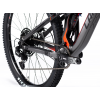 Lapierre Zesty AM FIT 3.0 2020 (27,5)