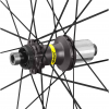 Zapletená kola Mavic ALLroad Elite Road+ Disc CL 2020 - set 100 a 142 mm, 584x25TSS (27,5)