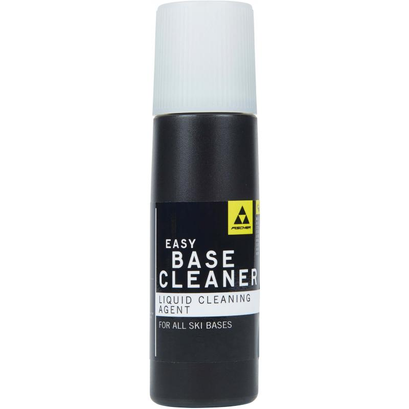 Čistič Fischer Easy Base Cleaner