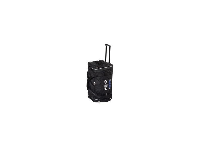 Cestovní taška BBB BSB-193 TravellerBag