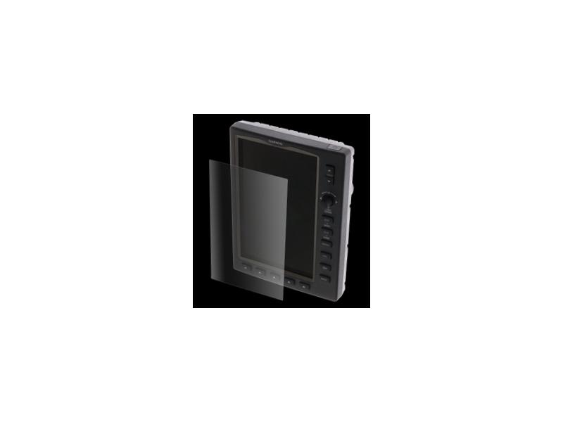 Ochranná fólie na displej Garmin DAKOTA série