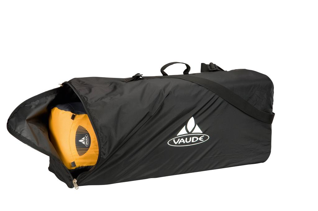 Cestovní obal na batoh Vaude  6061fb55fb