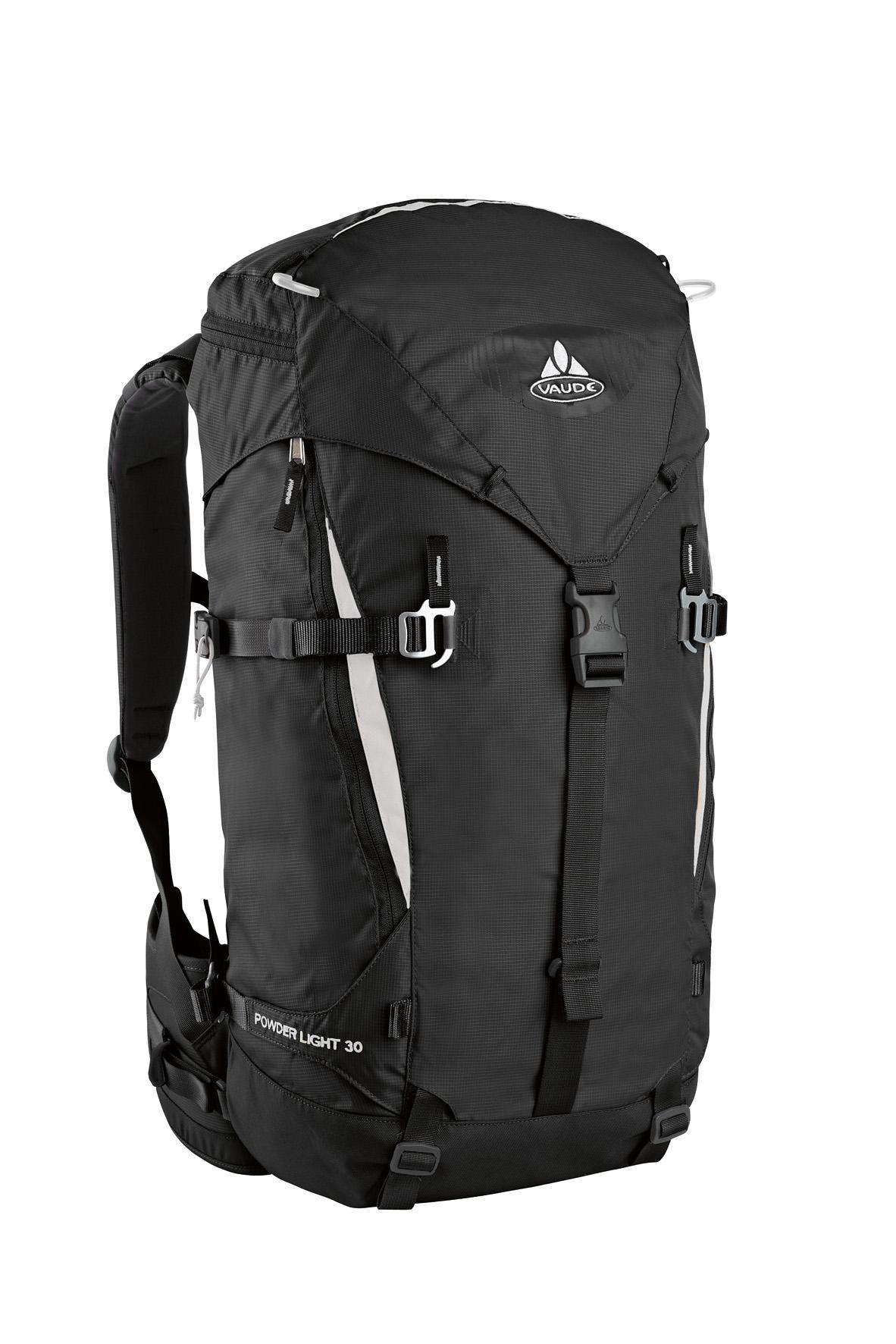 Lyžařský batoh VAUDE Powder Light 30 - Alpine - dotazy k produktu ... ce49261f6a