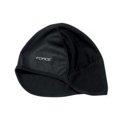 Čepice FORCE- pod přilbu 4ab2922607