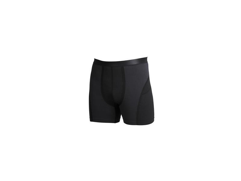 Pánské funkční prádlo Etape Boxer - Velikost S/M (bez vložky)
