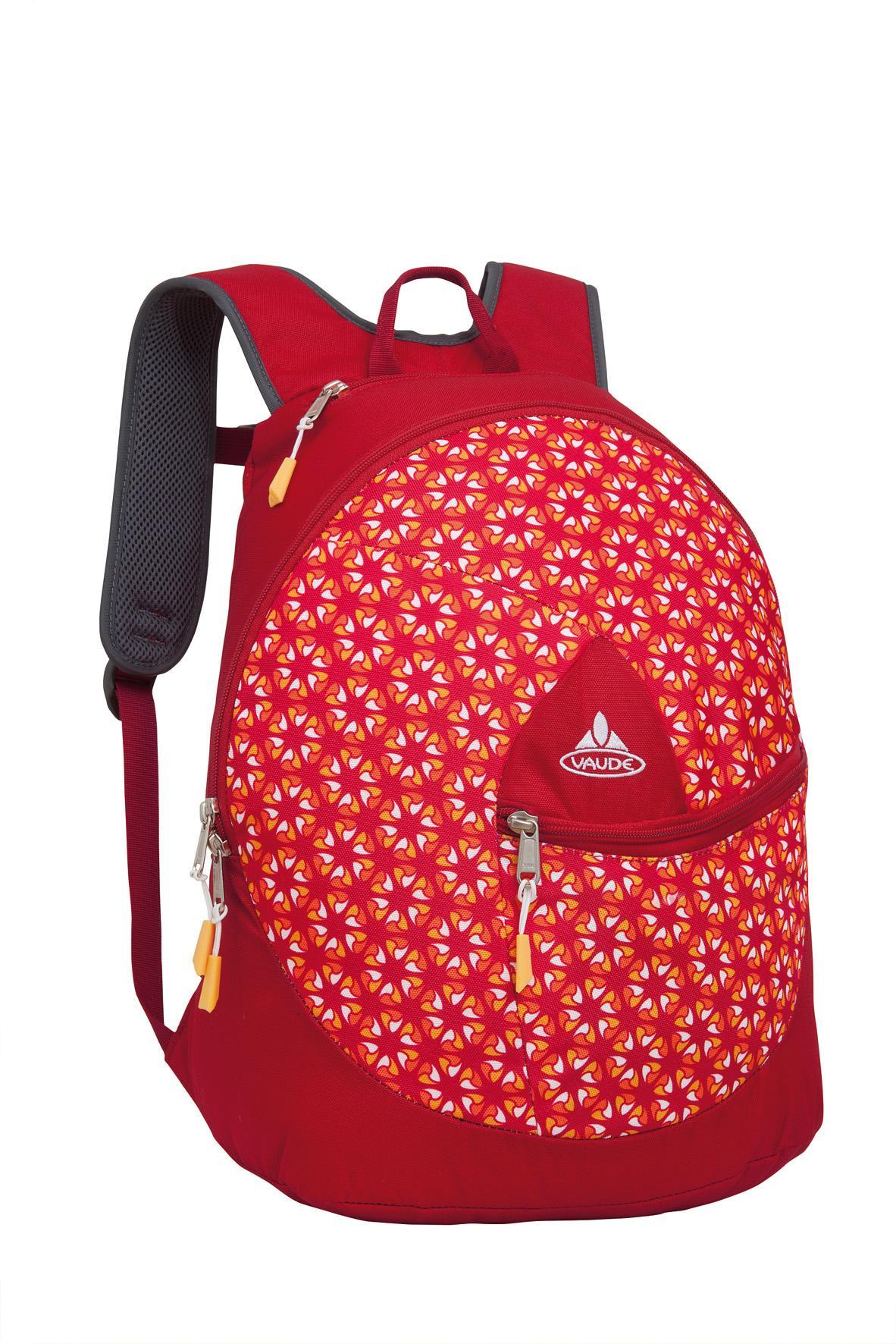 Dětský batoh Vaude Tick 12  6c95eebe40