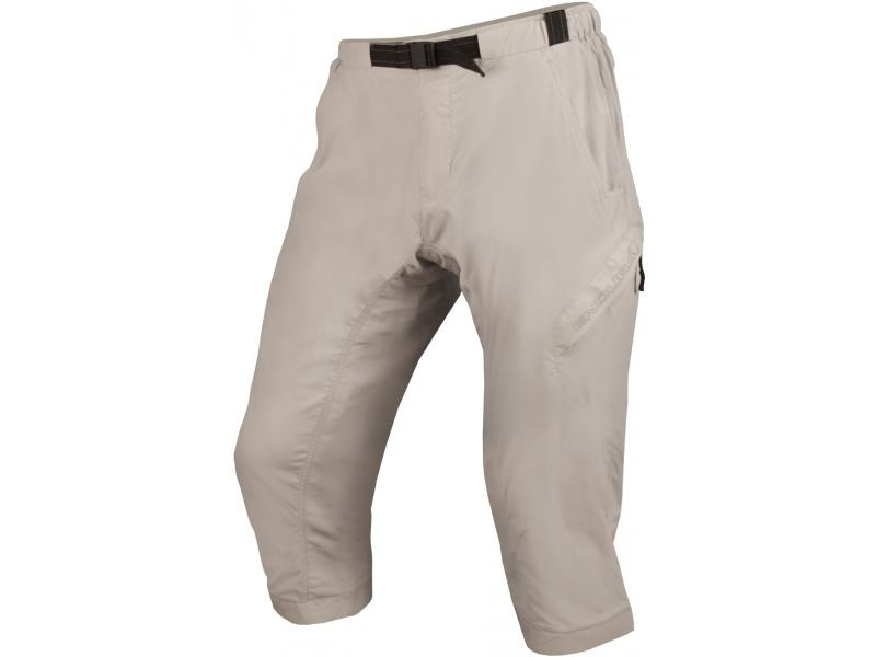 3 4 kalhoty Endura Hummvee Lite - pánské 4bc640b626