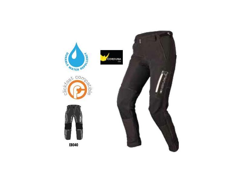 Kalhoty Endura Singletrack - dámské cfe18c65fc