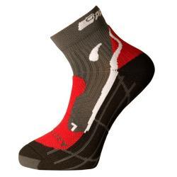 Nejdražší ponožky na běžky  5e94afbaf60