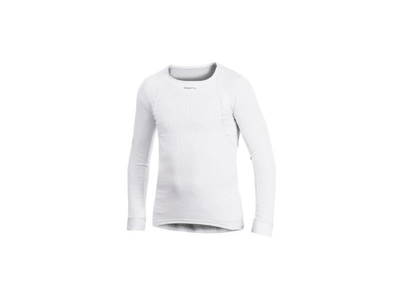 Pánské triko Craft BE ACTIVE EXTREME Concept Piece - 1900252-1900 - Velikost S