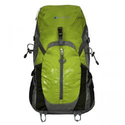 610bc9dcda Turistický batoh Husky Salmon 35l - zelená černá · Skladem 2 ks
