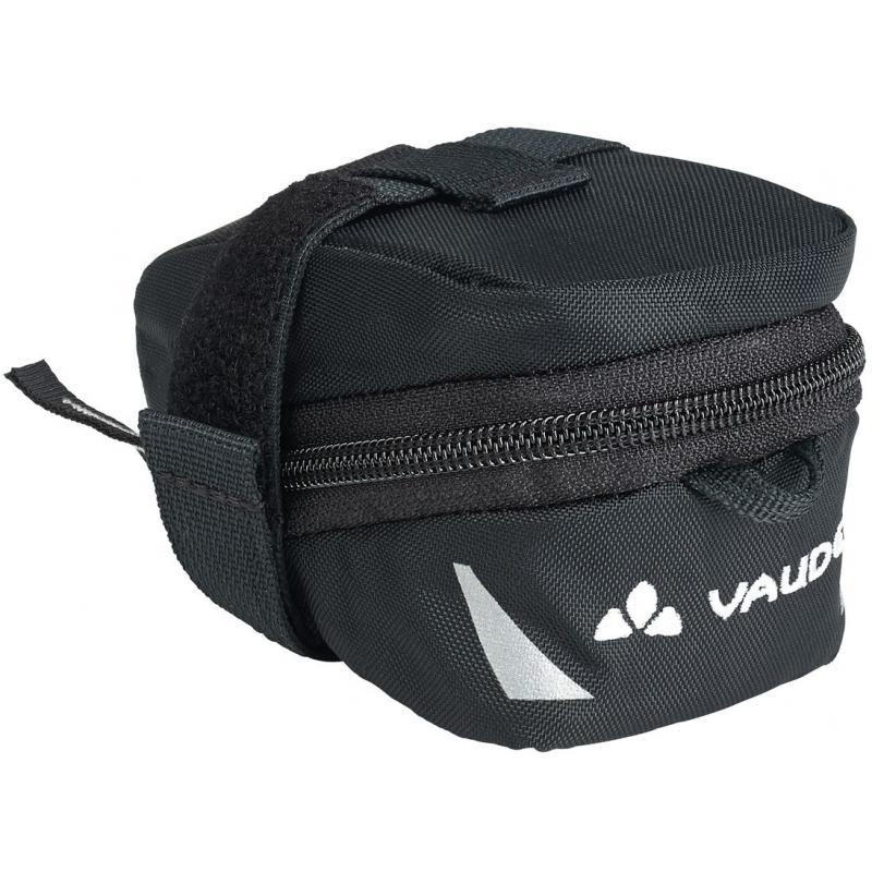 Brašna Vaude Tube Bag S - pod sedlo, černá