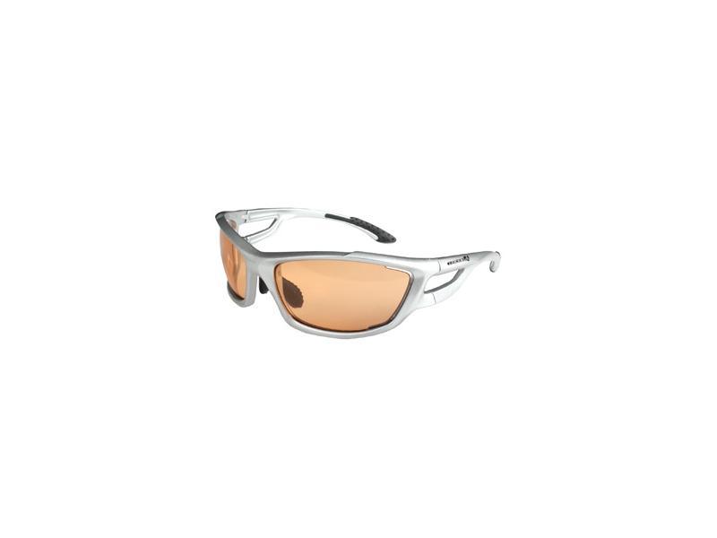 Brýle Endura Masai - stříbrná E1015SL