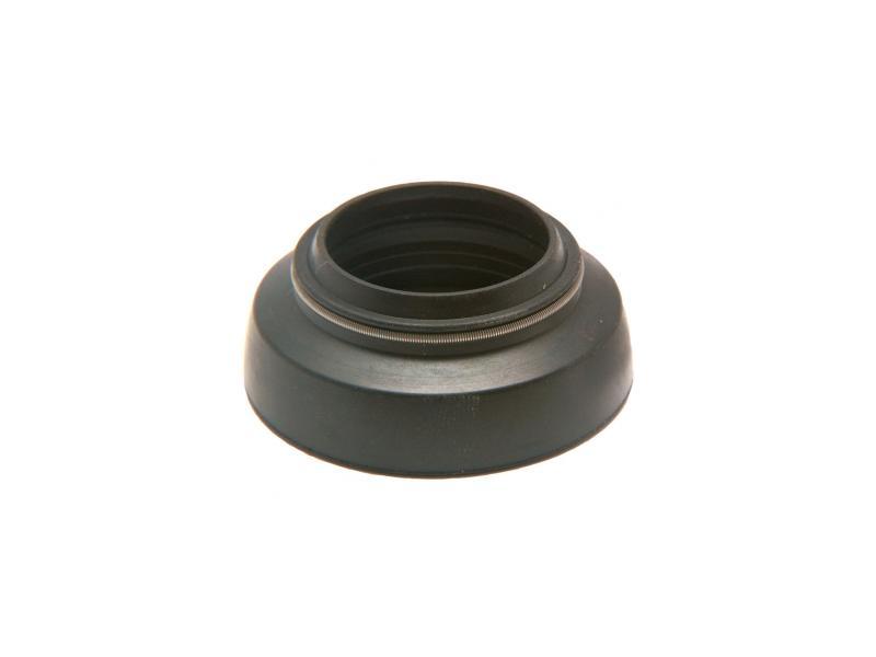 SR stírací kroužek 28 mm NEX