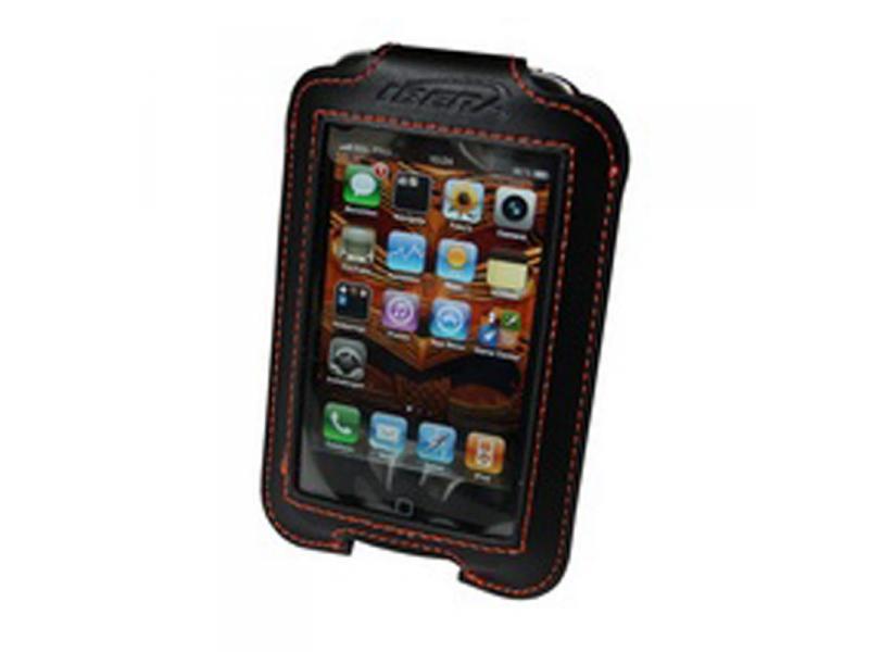 Pouzdro na iPhone na řidítka Ibera IB-PB3