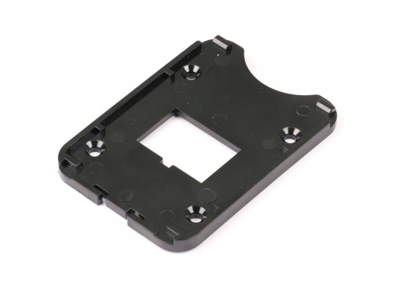 Deska konektoru baterie Elektronica, Energy plast
