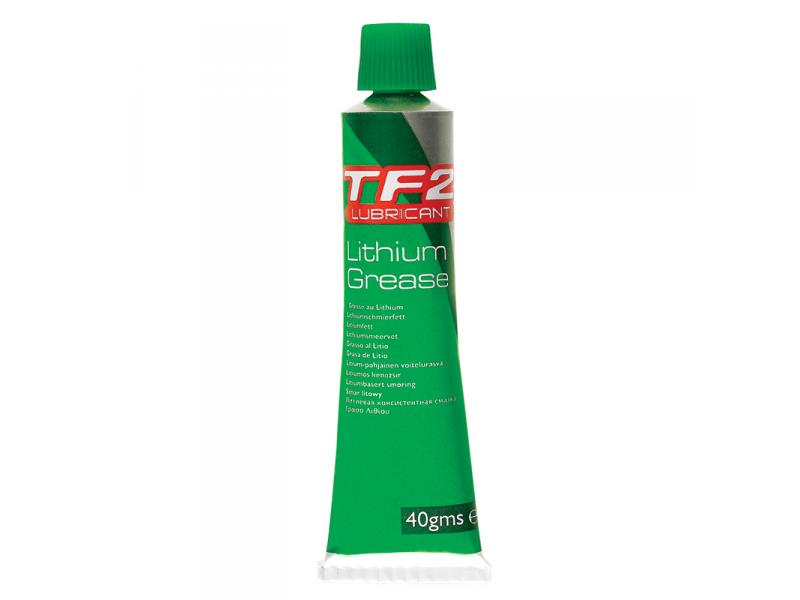 Vazelína TF2 Lithium tuba 40 g