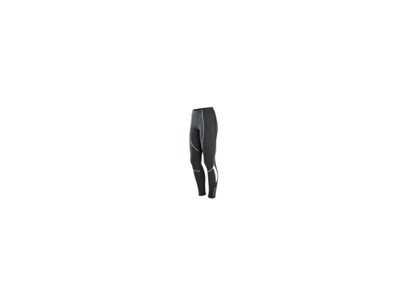 Kalhoty Etape Brava WS - dámské, elastické, Bílá - Velikost L