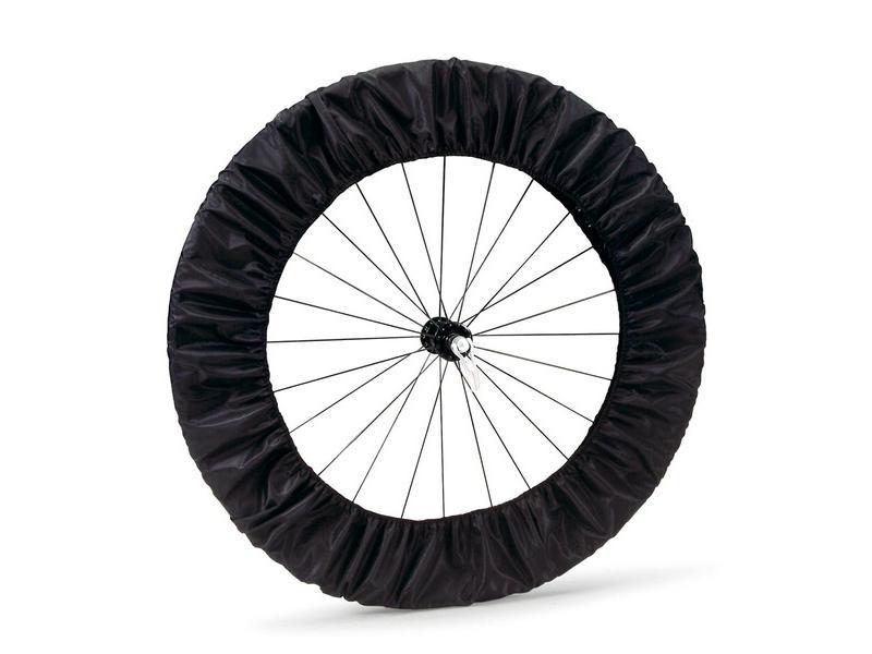 Obal na zapletené kolo SCICON Wheel / tyre cover
