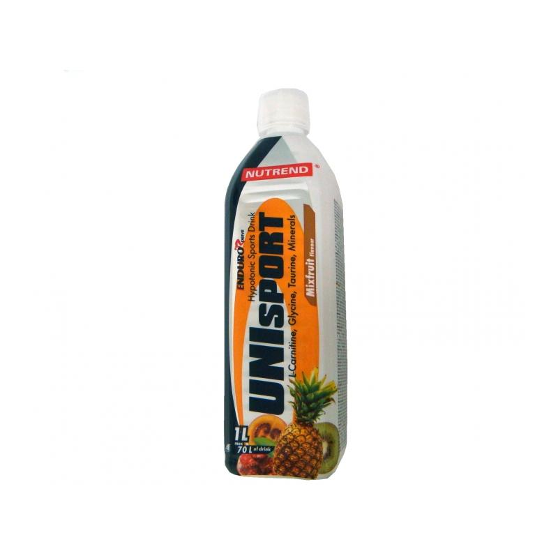 Nápoj Nutrend UNISPORT 1l - mix fruit